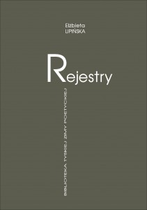 Rejestry_front
