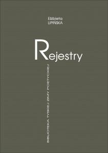 Rejestry_front